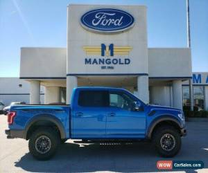 Classic 2019 Ford F-150 for Sale