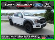 2019 Ford F-150 ROUSH Lariat for Sale