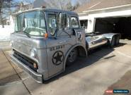 1961 Ford C700 for Sale