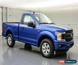 Classic 2020 Ford F-150 Roush Supercharged 650HP Reg Cab V8 MSRP45880 for Sale