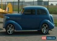 Chevrolet: 2 Door Coach for Sale