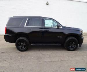 Classic 2020 Chevrolet Tahoe LS for Sale