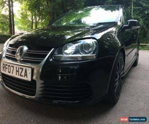 Classic  VW Golf R32 for Sale