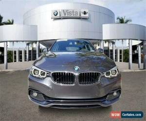 Classic 2019 BMW 4-Series 430i xDrive for Sale