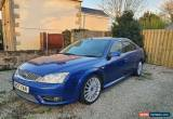 Classic ford mondeo st220 for Sale