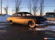 1951 Mercury Other for Sale