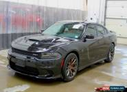 2016 Dodge Charger for Sale