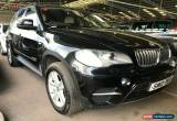 Classic 2012 BMW X5 3.0 XDRIVE 30D SE - 8 STAMPS, SATNAV, LEATHER, PRIV GLASS, LOVELY for Sale