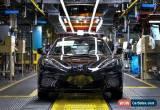 Classic 2020 Chevrolet Corvette STINGRAY 3LT for Sale