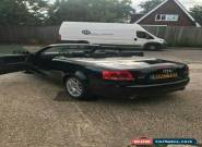 AUDI A4 convertable for sale  for Sale
