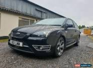 Ford Focus ST-2 for Sale