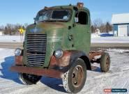 1947 Dodge Other Pickups for Sale
