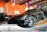Classic 2012 Mercedes-Benz Other for Sale