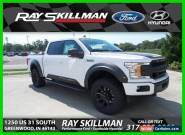 2019 Ford F-150 ROUSH XLT for Sale