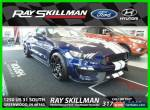 2019 Ford Mustang for Sale