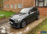2014 BMW M135i for Sale