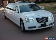 2012 Chrysler Other for Sale