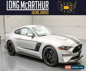 Classic 2019 Ford Mustang Roush Stage 3 Powertrain Superchaged S3 MSRP$65725 for Sale