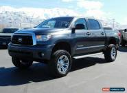 2013 Toyota Tundra SR5 TRD for Sale