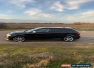 Audi s3 sportback s-tronic  for Sale