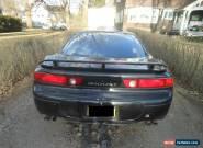 1995 Mitsubishi 3000GT for Sale