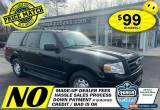 Classic 2013 Ford Expedition for Sale
