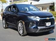 2020 Chevrolet Blazer Premier for Sale
