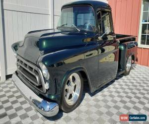 Classic 1957 Chevrolet Other for Sale