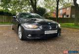 Classic FSH BMW E92 2010 M Sport HighLine for Sale