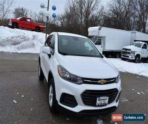 Classic 2020 Chevrolet Other LS for Sale