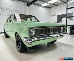 Classic 1970 Holden HG Kingswood for Sale