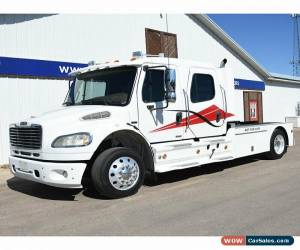 Classic 2006 FREIGHTLINER M2 for Sale
