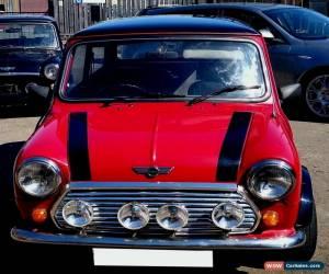 Classic 1992 Mini Classic Mini for Sale