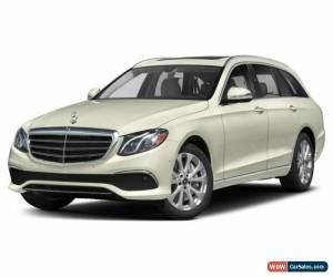 Classic 2020 Mercedes-Benz E-Class E 450 for Sale