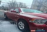 Classic Dodge: Ram 1500 Sport for Sale