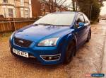 Ford Focus ST225 CP320 for Sale