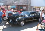 Classic 1956 Studebaker PowerHawk for Sale