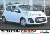 Classic 2013 Citroen C1 1.0 i VTR 5dr for Sale