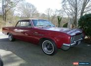 1965 Buick Other for Sale