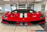 Classic 2020 Ferrari Other for Sale