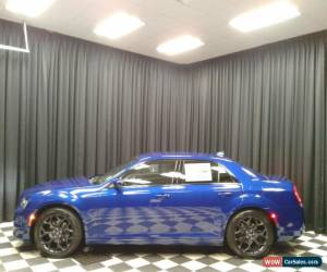 Classic 2019 Chrysler 300 Series 300S for Sale