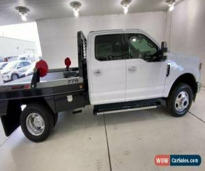 Classic 2020 Ford F-350 XLT for Sale