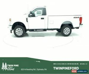 Classic 2020 Ford F-250 XL for Sale