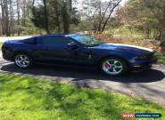 2011 Ford Mustang for Sale