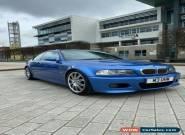 Bmw E46 M3 Individual Estoril Blue for Sale