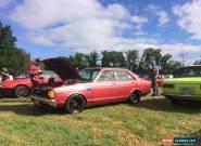 datsun sunny 1980 for Sale