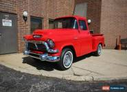 1957 GMC Pickup for Sale