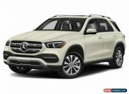 2020 Mercedes-Benz Other GLE 350 for Sale