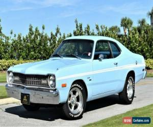 Classic 1974 Dodge Dart for Sale