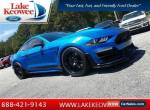 2020 Ford Mustang Shelby Signature Edition for Sale